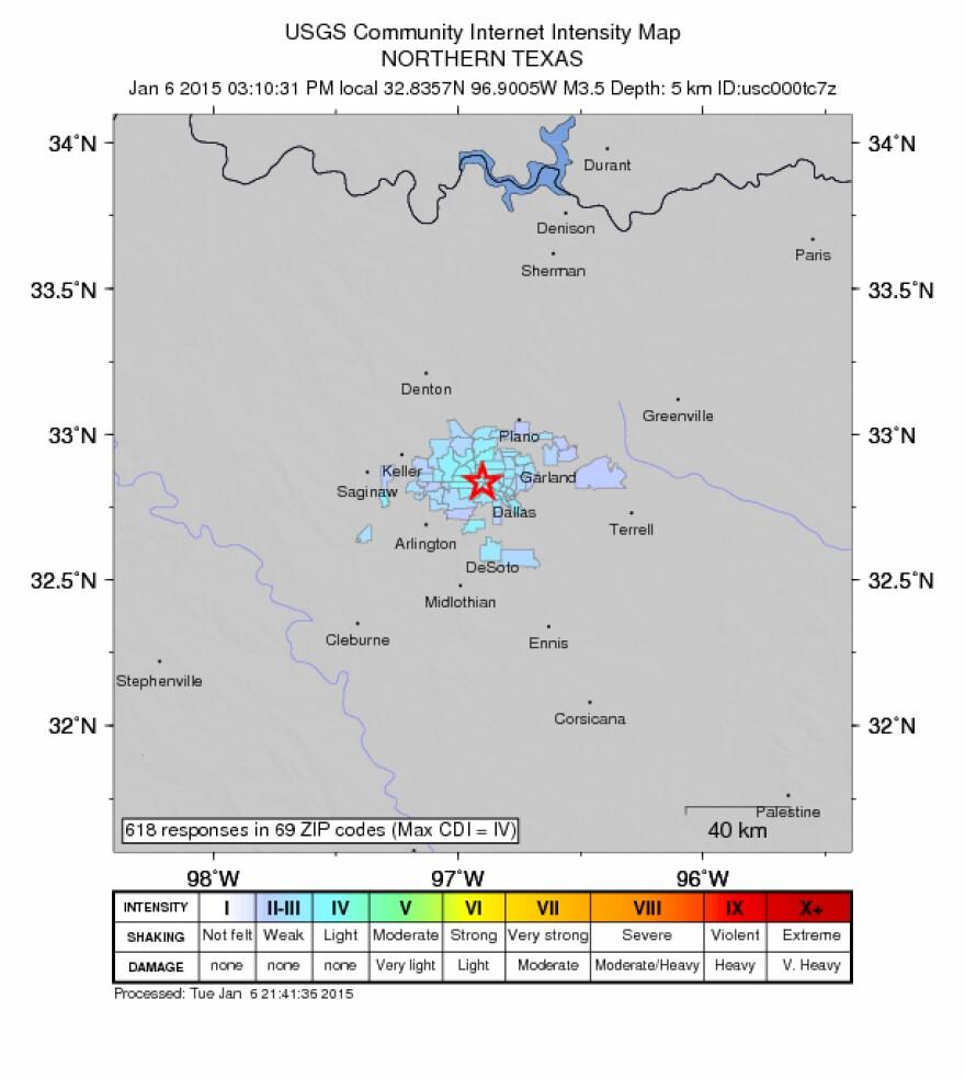 earthquake_jan_6.jpg