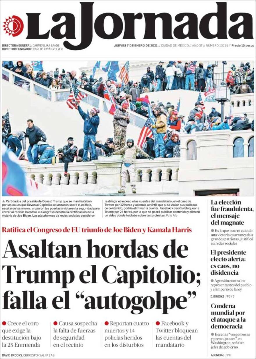 La Jornada Mexico.jpg