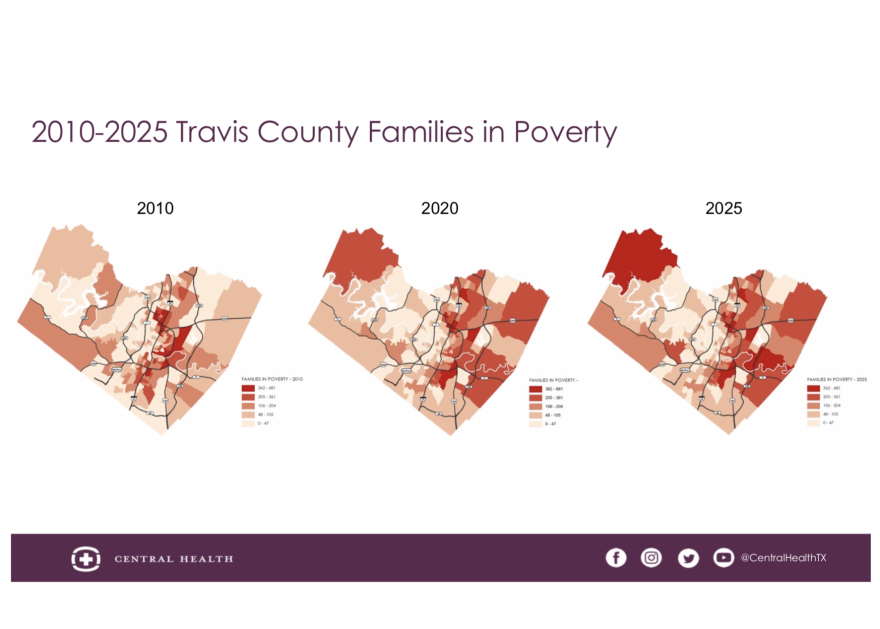 families_in_poverty_in_travis_county.png