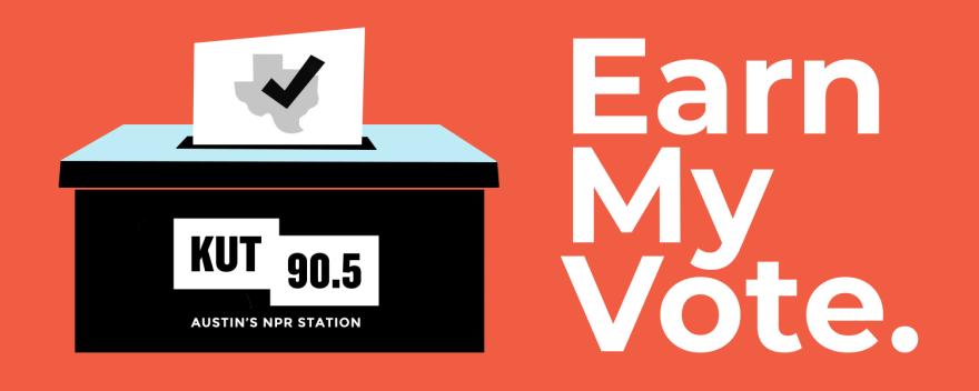 earn_my_vote_logo.png