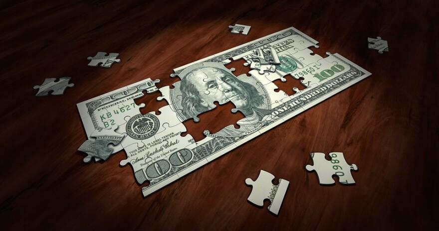 money_puzzle_franklin.jpg