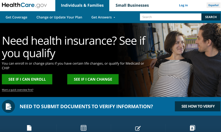 healthcare_gov.png