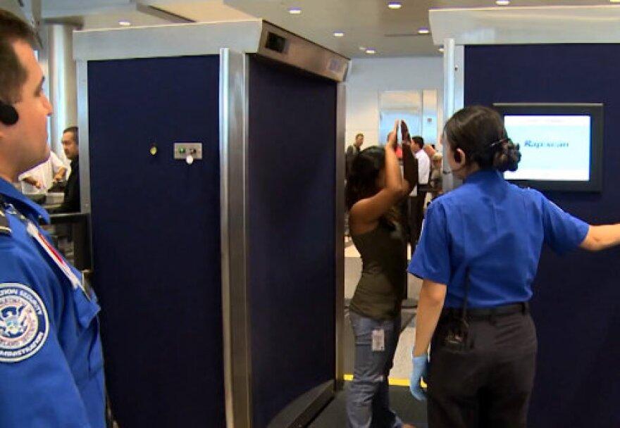 TSA Backscatter Screenshot YouTube.jpg
