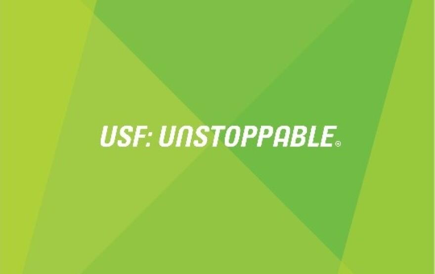 UB_Unstoppable_11-13-17_3m.jpg