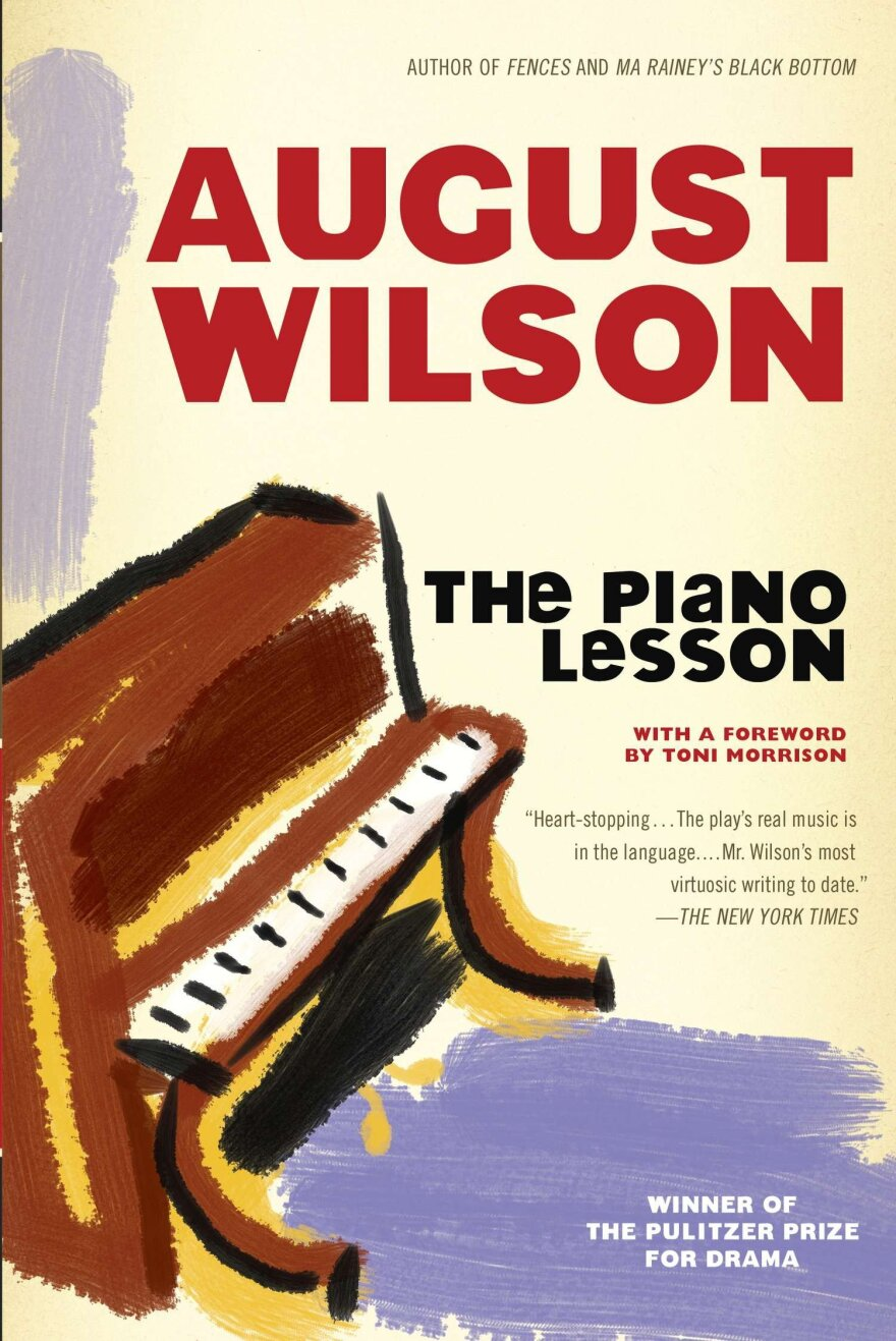 020119_lh_august_wilson_s_the_piano_lesson_0.jpg