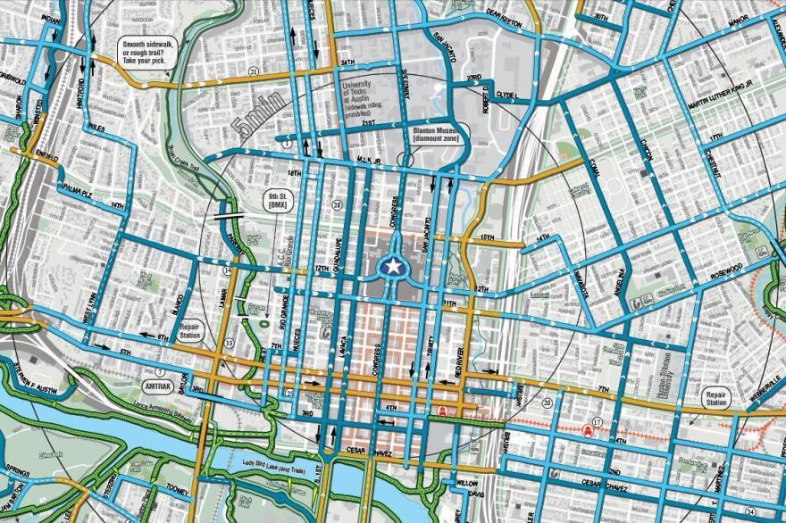 bike_map2.JPG