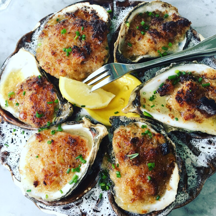 oysters__baked.jpg