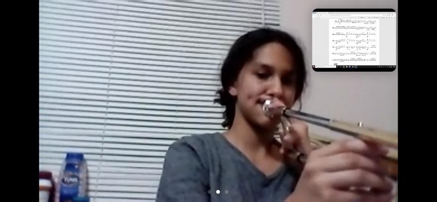valeria_valera_trombone_lesson.png