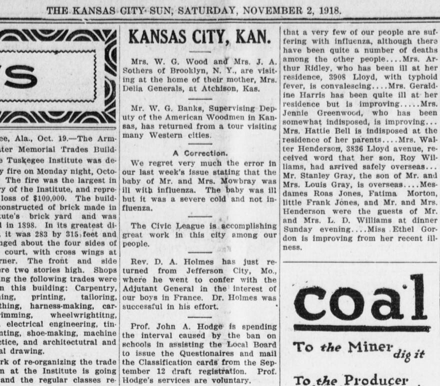 Kansas_City_Sun_Library_Of_Congress.jpg