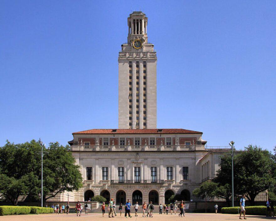 University_of_texas_at_austin_main_building_2014-e1490812125540.jpg
