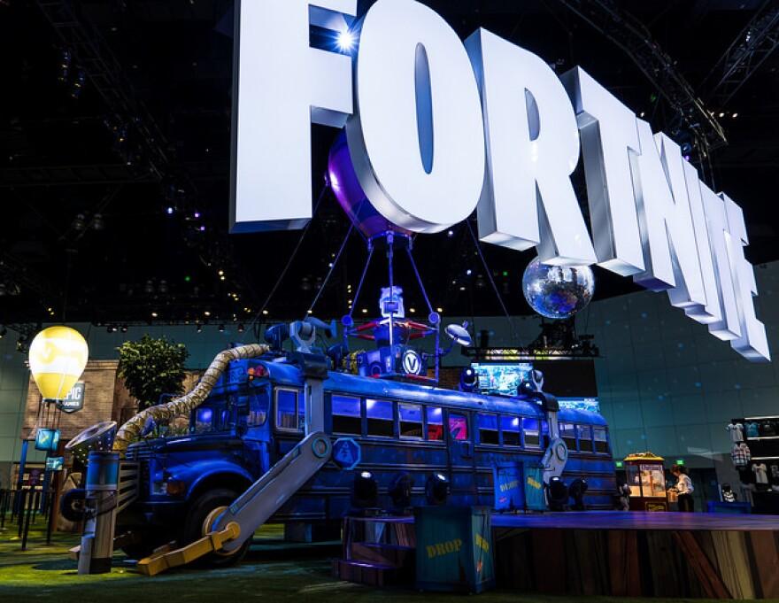 Fortnite_E3_Flickr.jpg