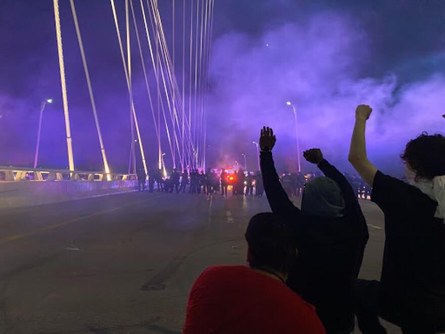 bridge_protest.jpg