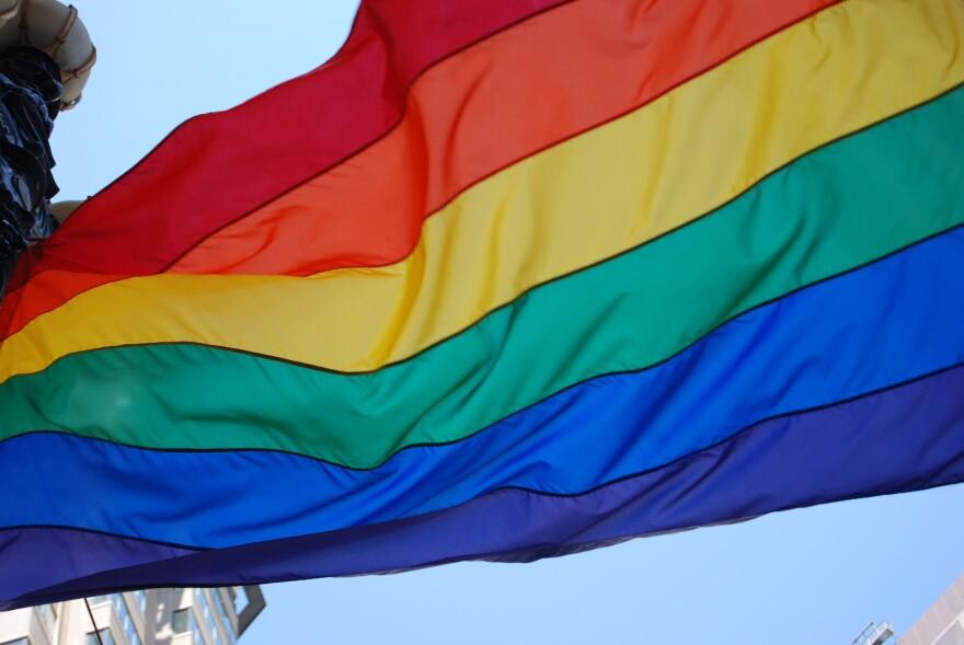 pride-gay-lesbian-lgbt-828056_1920.jpg
