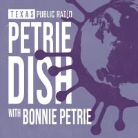 petrie_dish_podcast_2.jpg