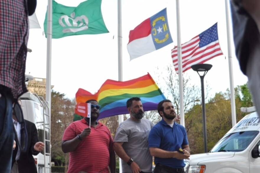 05-LGBT-Rally.jpg