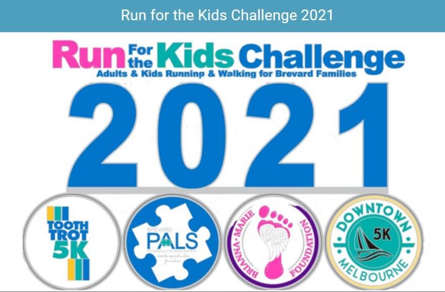 run 4 kids.jpg