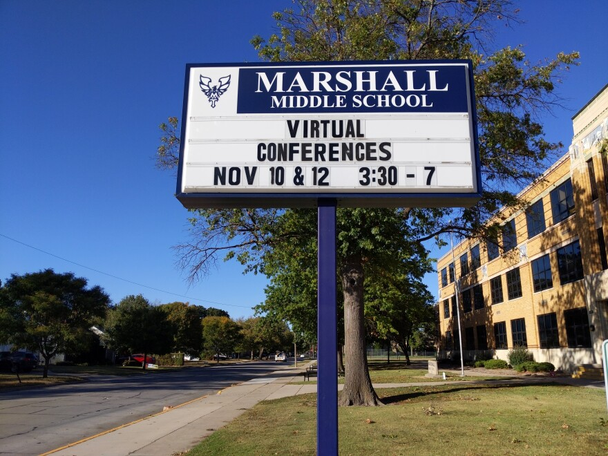 102020_SB_MarshallMiddleSchoolWichita