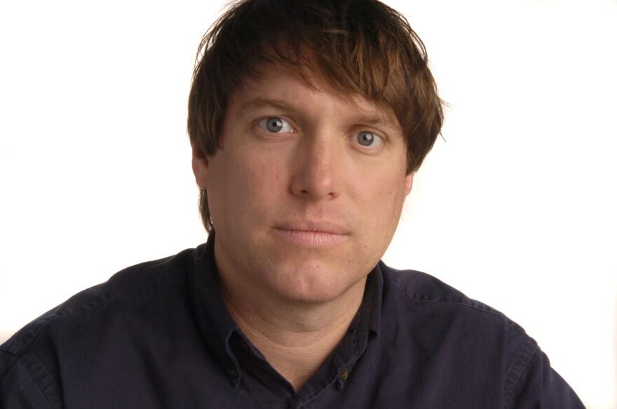 Chris Davis Headshot.jpg