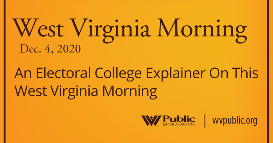 120420 Copy of West Virginia Morning Template - No Image.png