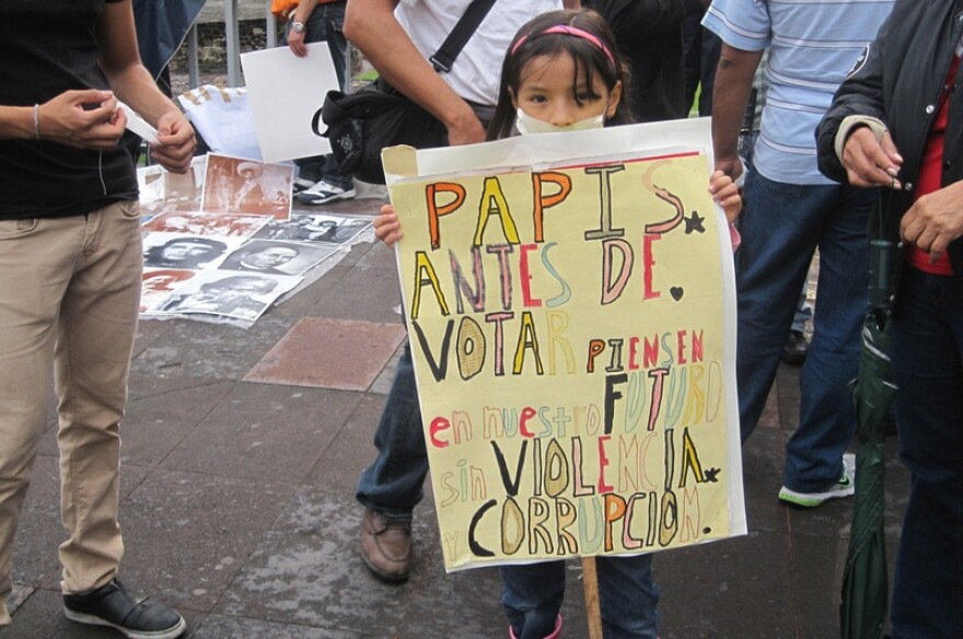 girl-protest_jpg_800x1000_q100.jpeg