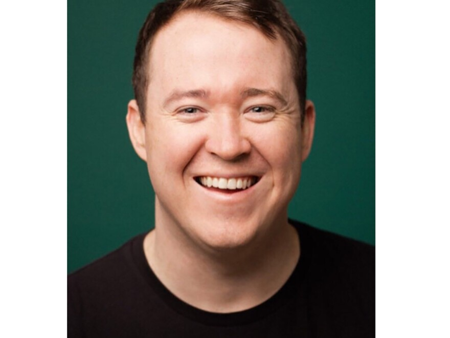Shane Gillis was set to join the cast of <em>Saturday Night Live</em>, premiering on Sept. 28. On Monday, a spokesperson announced the show had fired Gillis after a video of him using a racial slur for Chinese people surfaced online.