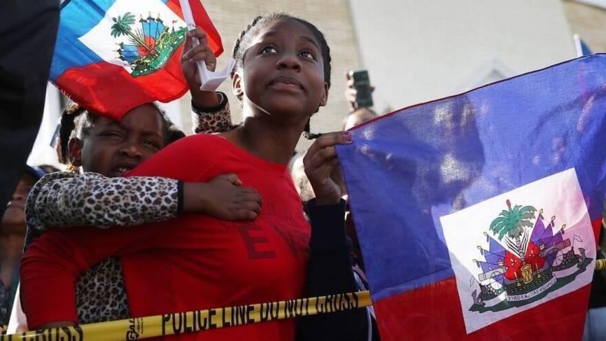 haitan_protesting.jpeg