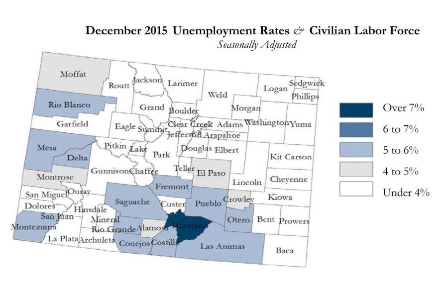 colo_dec2015-unemployment-civilian-labor_kcfed_colo-eco-databook_02262016.jpg