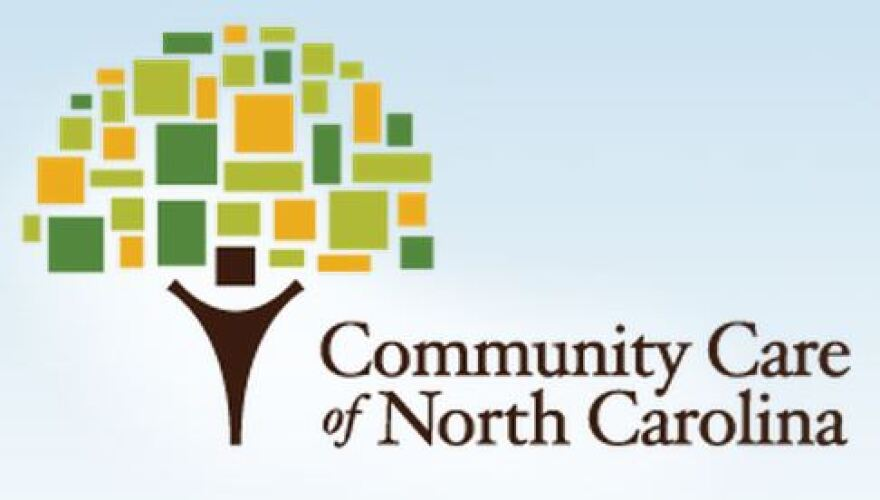 community_care_of_nc.jpg