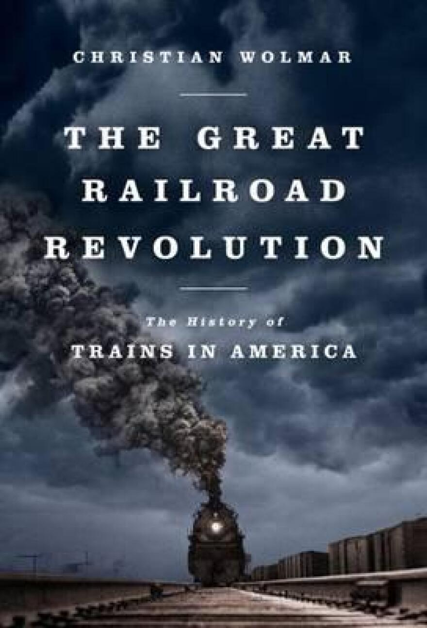 the-great-railroad-revolution-the-history-of-trains-in-america.jpg
