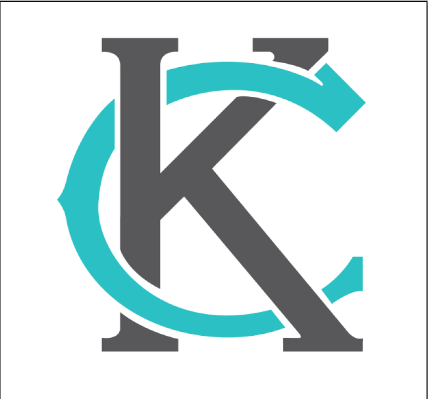 KCMO-2013_650.png