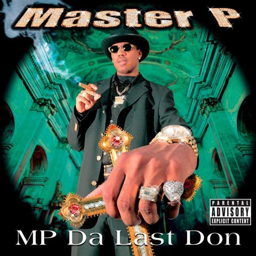 <em>Da Last Don</em>, Master P's solo album, was one of more than 20 LPs No Limit Records released in 1998. It debuted at No. 1 on the <em>Billboard</em> 200, selling 495,000 copies in its first week.