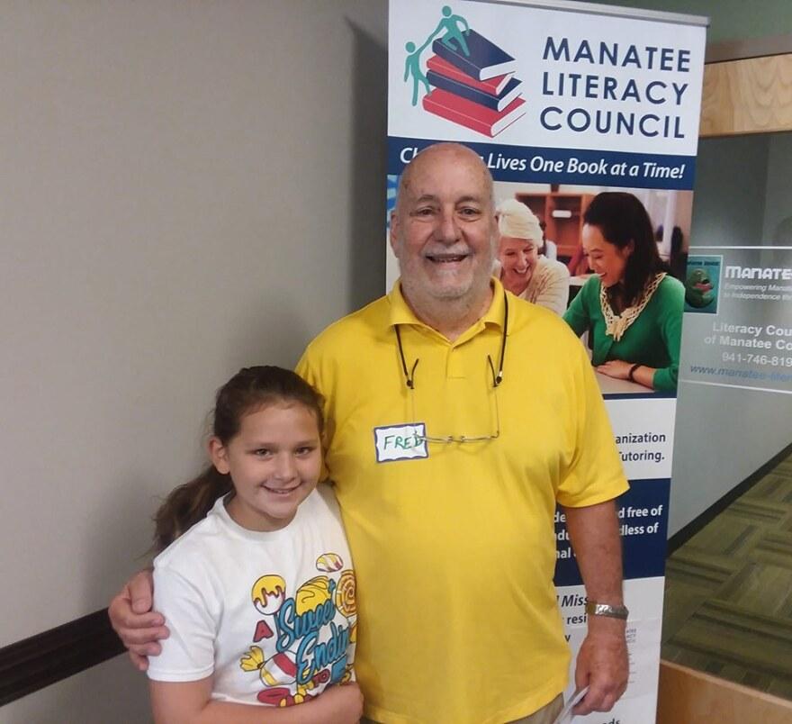 manatee_literacy_council_alfredo_zayas_0.jpg
