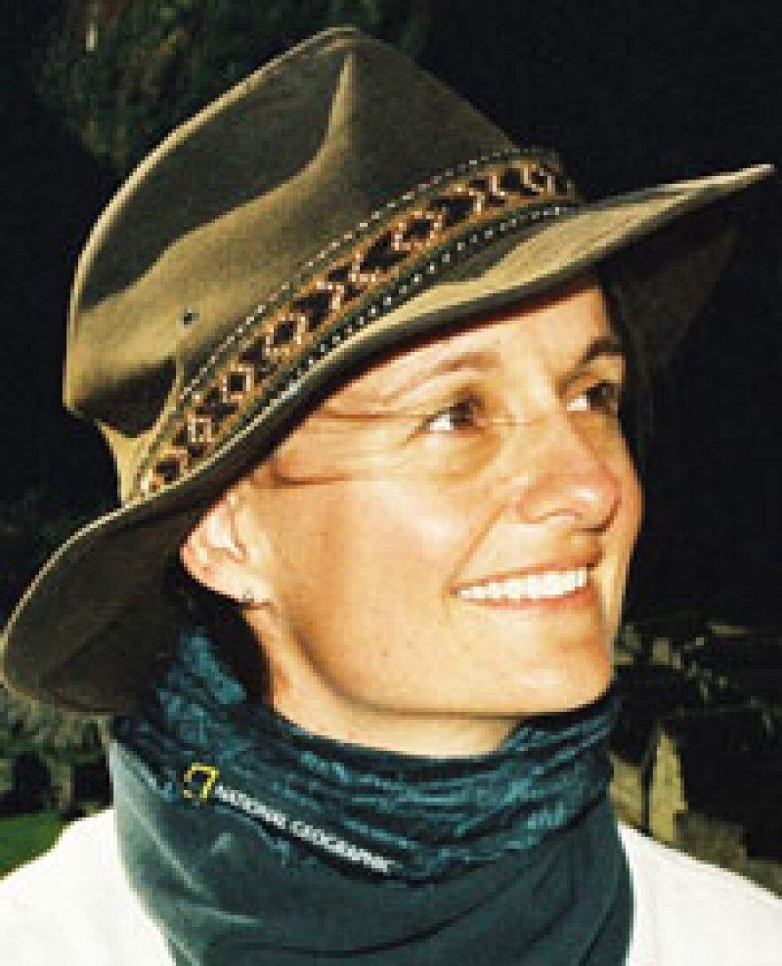 Karin-Muller-author-tn.jpg