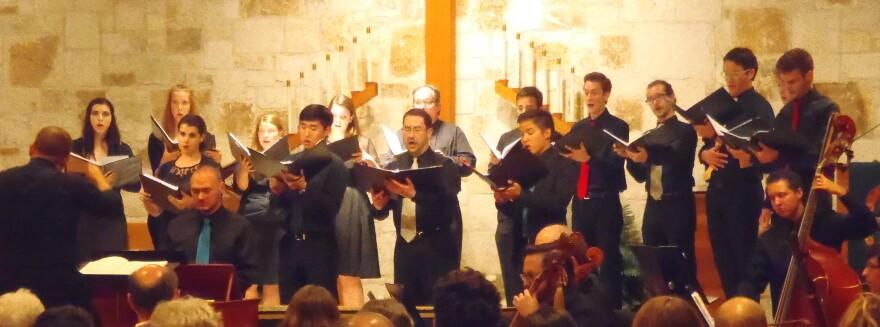 Austin_Baroque_Orchestra.JPG