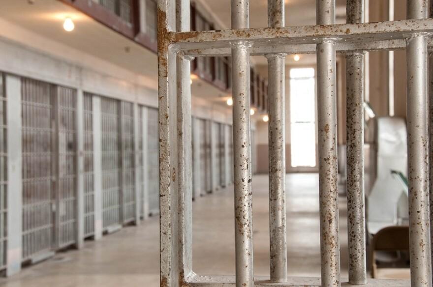 TxTrib.Jail-Prison-Bars-1_jpg_800x1000_q100.jpg