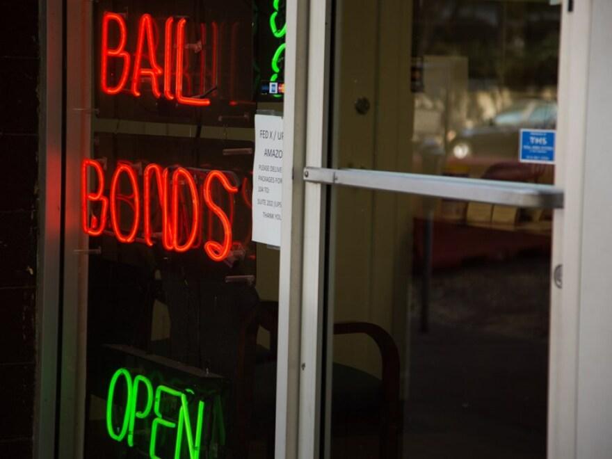 Bail bonds - Nixon.jpg