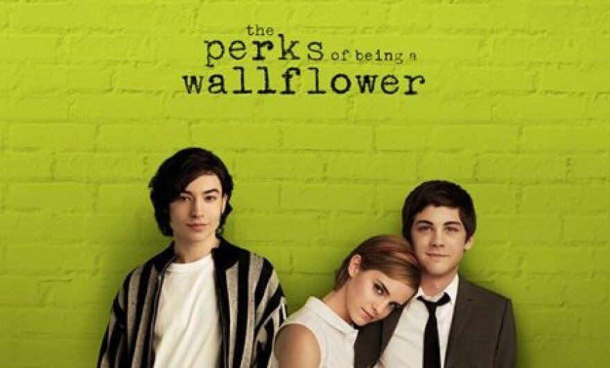 Perks-of-Being-a-Wallflower-Movie-Posters-1.jpg