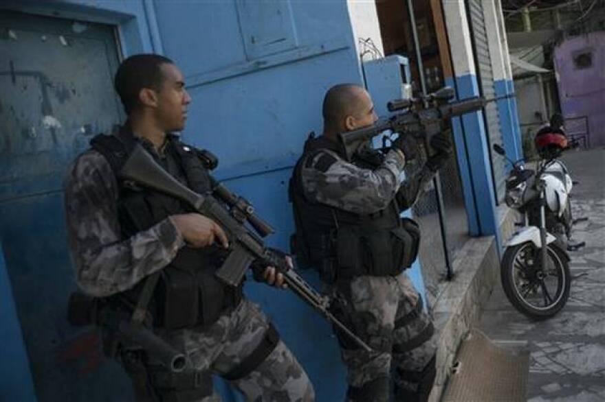brazil_violence.jpeg
