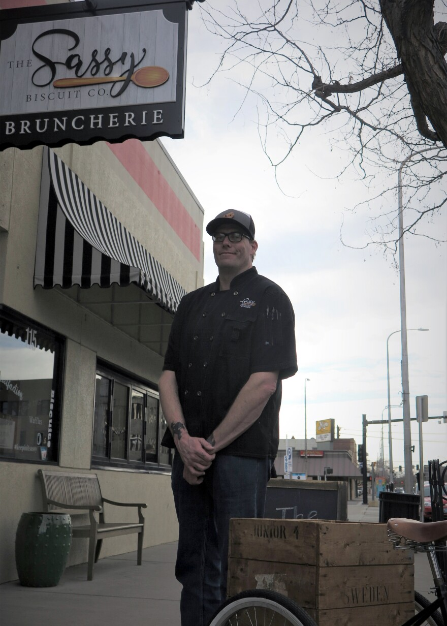 chef_mccormick_front.jpg