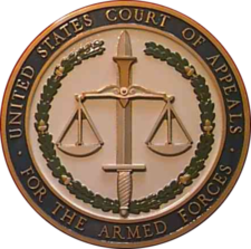 US_Armed_Forces_Court_of_Appeals-MAIN.png