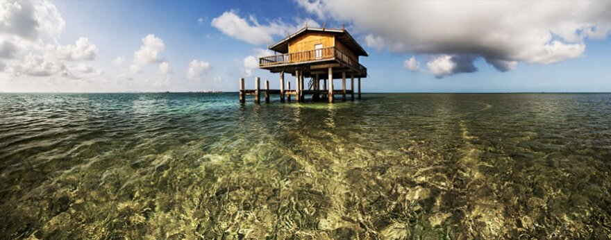 Stiltsville_Image_courtesy_of_Brian_F._Call.jpg