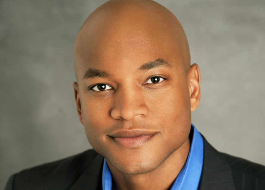 wes_moore_cropped.png