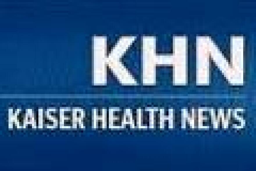 KHN_logo.jpg
