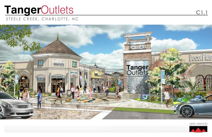 Tanger rendering 1.JPG
