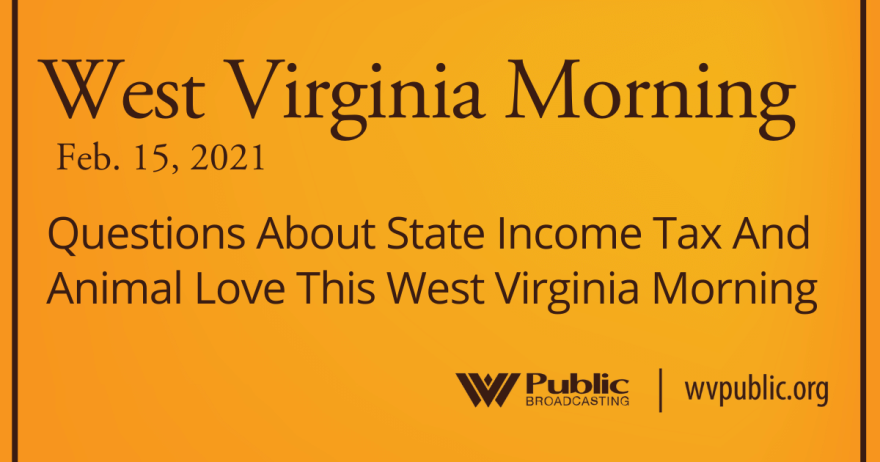 021521 Copy of West Virginia Morning Template - No Image.png