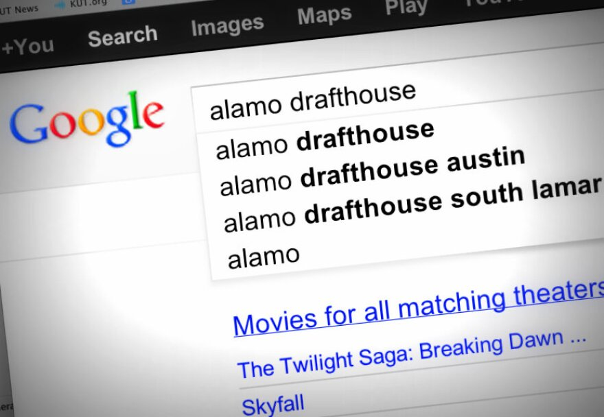 Austin Google Search Alamo drafthouse .06 PM.jpg