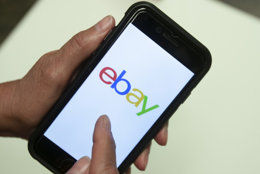 Federal prosecutors on Monday unveiled criminal charges against six former eBay employees for allegedly carrying out a harassment campaign against a Massachusetts couple who run a ecommerce newsletter.