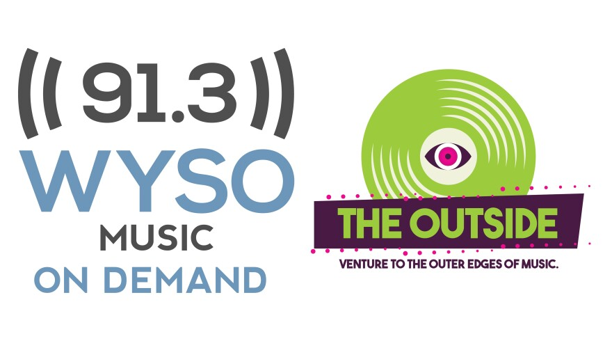 The Outside On Demand