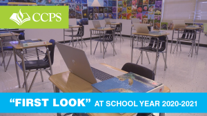 Collier Schools Unveils Safety measures for In-Person Learning This Fall