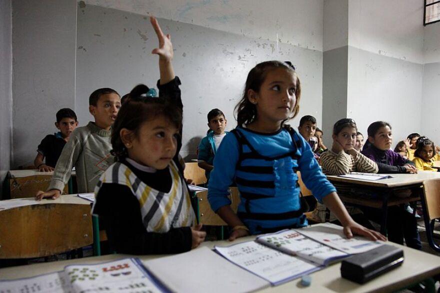 School-Classroom-middle-east.jpg